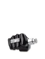 DIESEL ONLY THE BRAVE TATTOO 50 ML Only The Brave U f