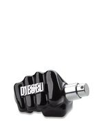 DIESEL ONLY THE BRAVE TATTOO 75ML Only The Brave U f