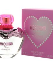 MOSCHINO Fragrance D d