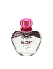 MOSCHINO Fragrance D f
