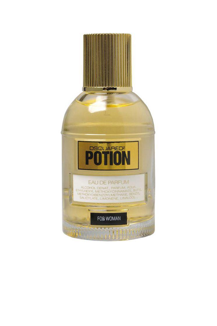 DSQUARED2 Potion Potion Woman