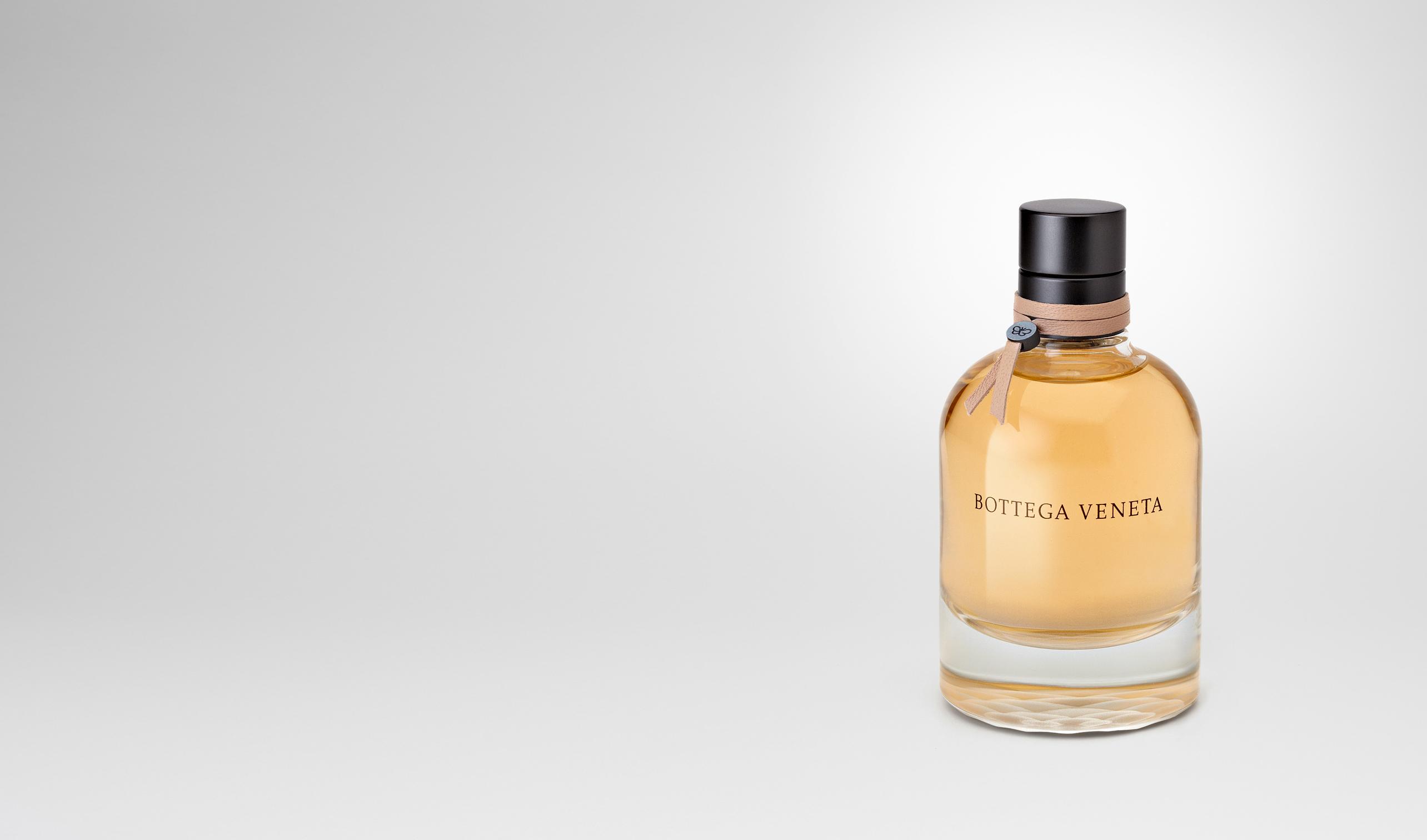 BOTTEGA VENETA Parfum D Bottega Veneta Eau de Parfum 75ml pl