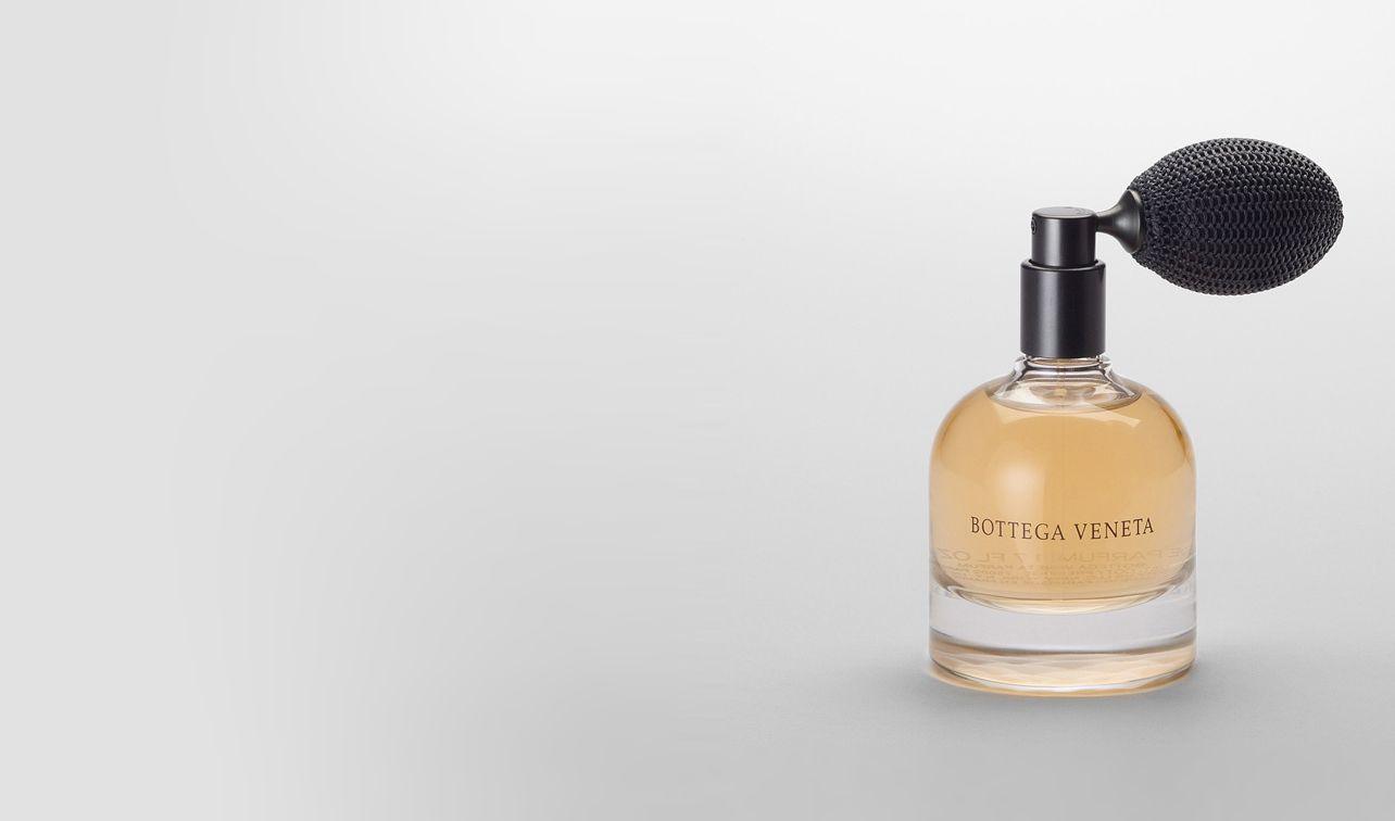 BOTTEGA VENETA Parfum D Bottega Veneta Eau de Parfum mit Ballon-Zerstäuber 50 ml pl