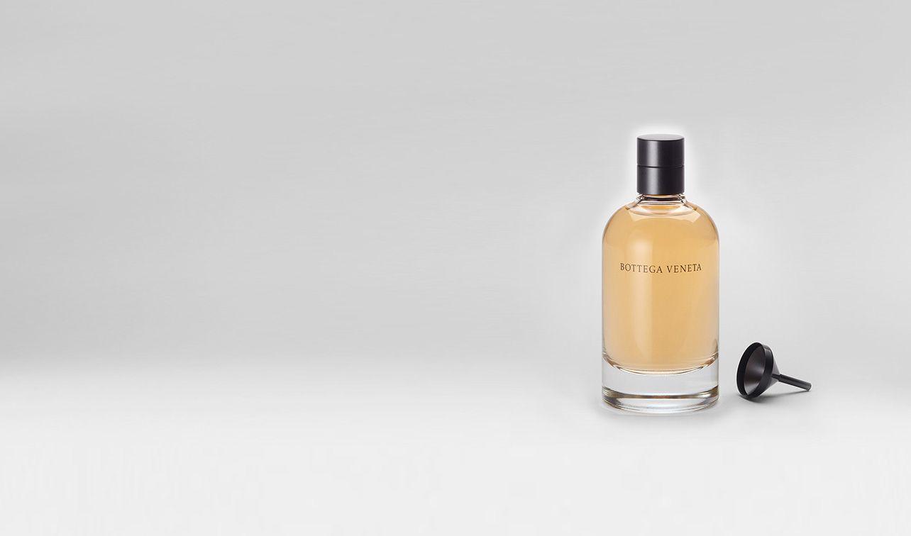 BOTTEGA VENETA Parfum D Bottega Veneta Eau De Parfum Nachfüllung 100ml pl