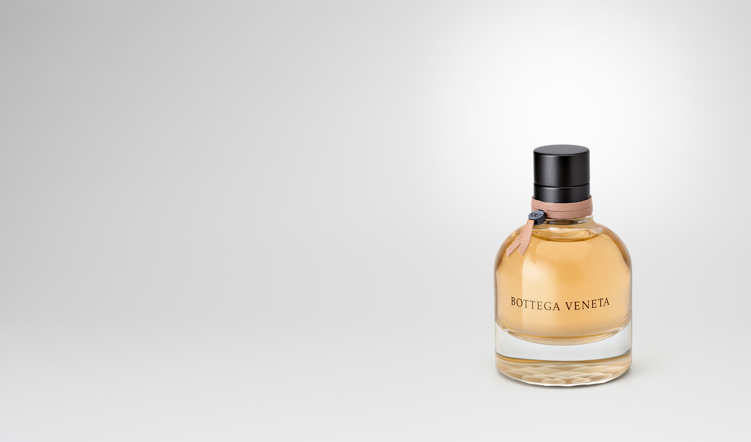 BOTTEGA VENETA Fragrance D Bottega Veneta Eau de Parfum 50ml pl