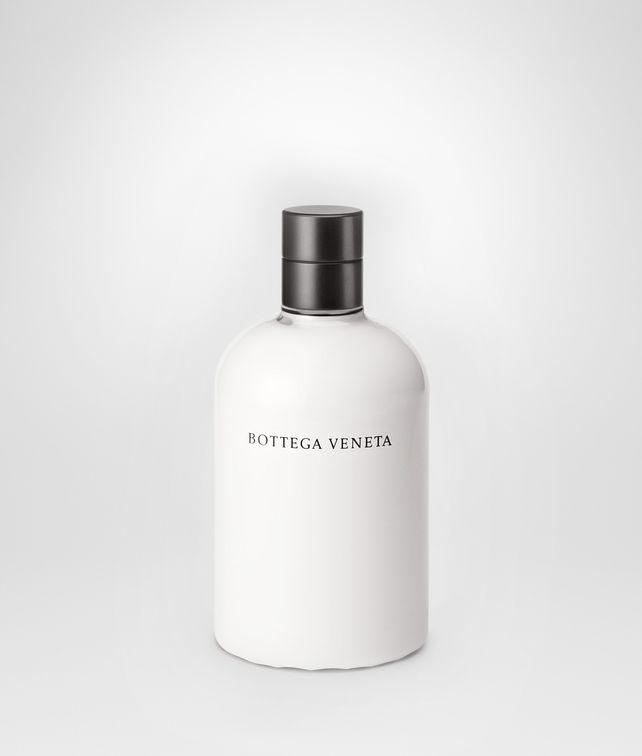 BOTTEGA VENETA Parfümierte Körperlotion 200ml Hautpflege D fp