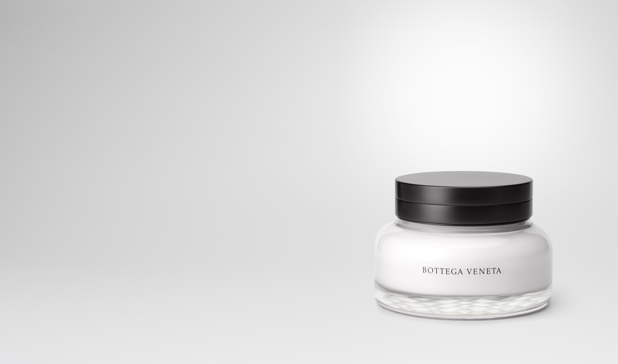 BOTTEGA VENETA Bath and Body D Perfumed Body Cream 200ml pl