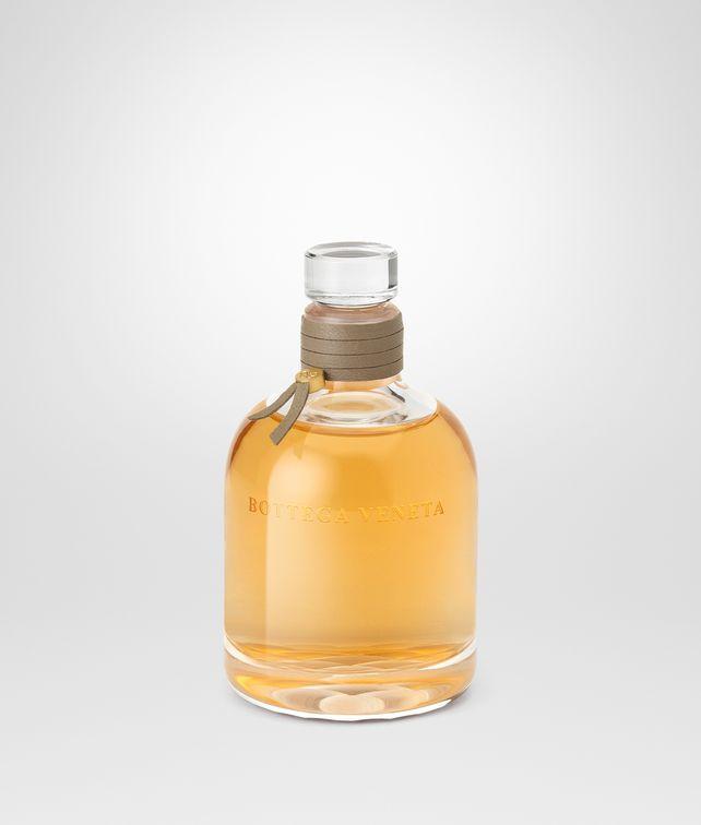 BOTTEGA VENETA Bottega Veneta Murano Parfum 50ml Fragrance Woman fp