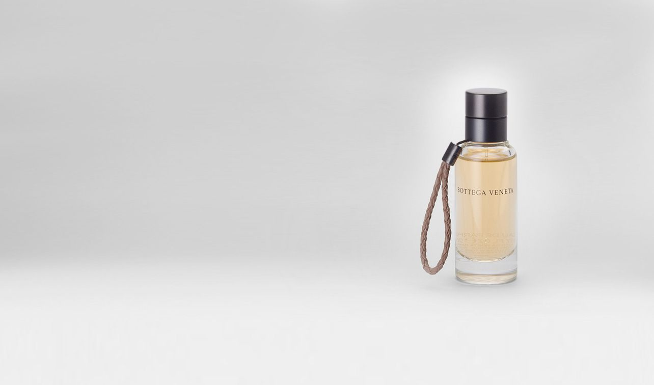 BOTTEGA VENETA Fragrance D Bottega Veneta Eau De Parfum Purse Spray 20ml pl