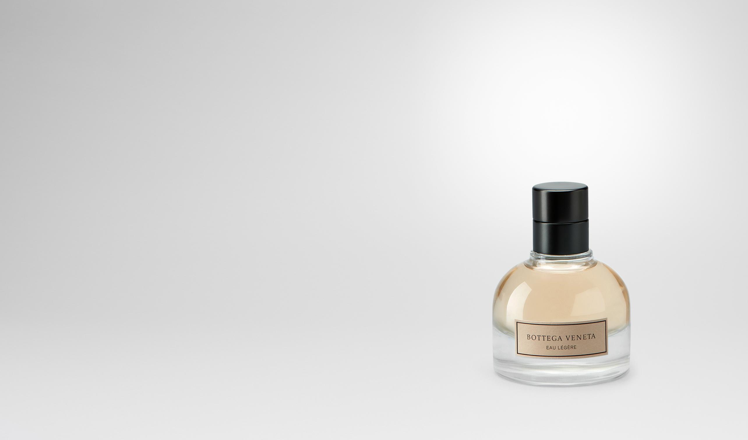 BOTTEGA VENETA Parfum D Bottega Veneta EAU LÉGÈRE 30 ml pl