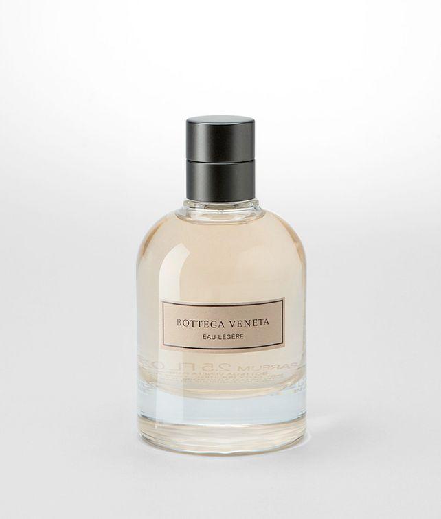 BOTTEGA VENETA Bottega Veneta Eau Légère 75 ml Parfum D fp