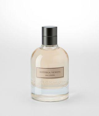 Bottega Veneta Eau Légère 75 ml
