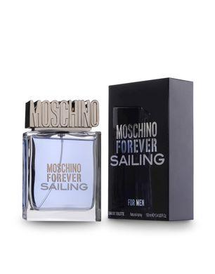 MOSCHINO Fragrance E r