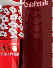 Fragrance  Woman MOSCHINO CHEAP AND CHIC