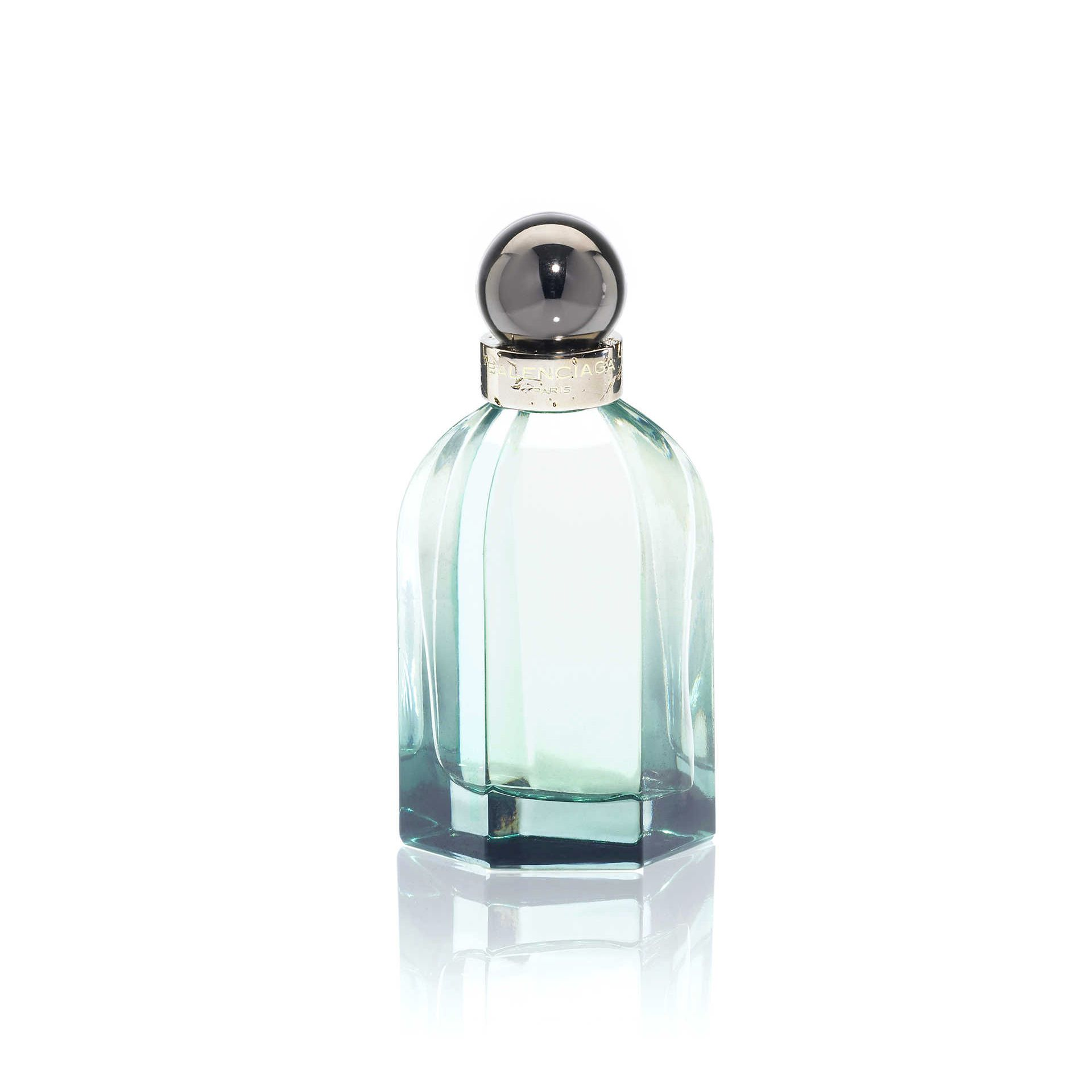 BALENCIAGA Balenciaga L'Essence Eau De Parfum 75Ml Profumo D f