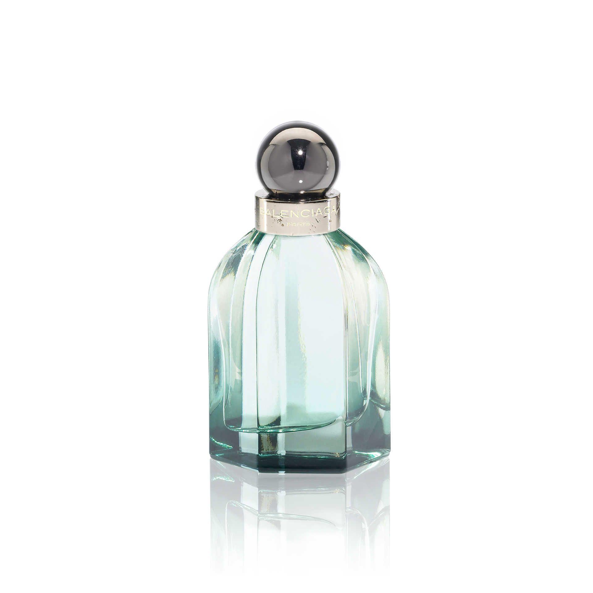 BALENCIAGA Balenciaga L'Essence Eau De Parfum 50Ml Perfume D f