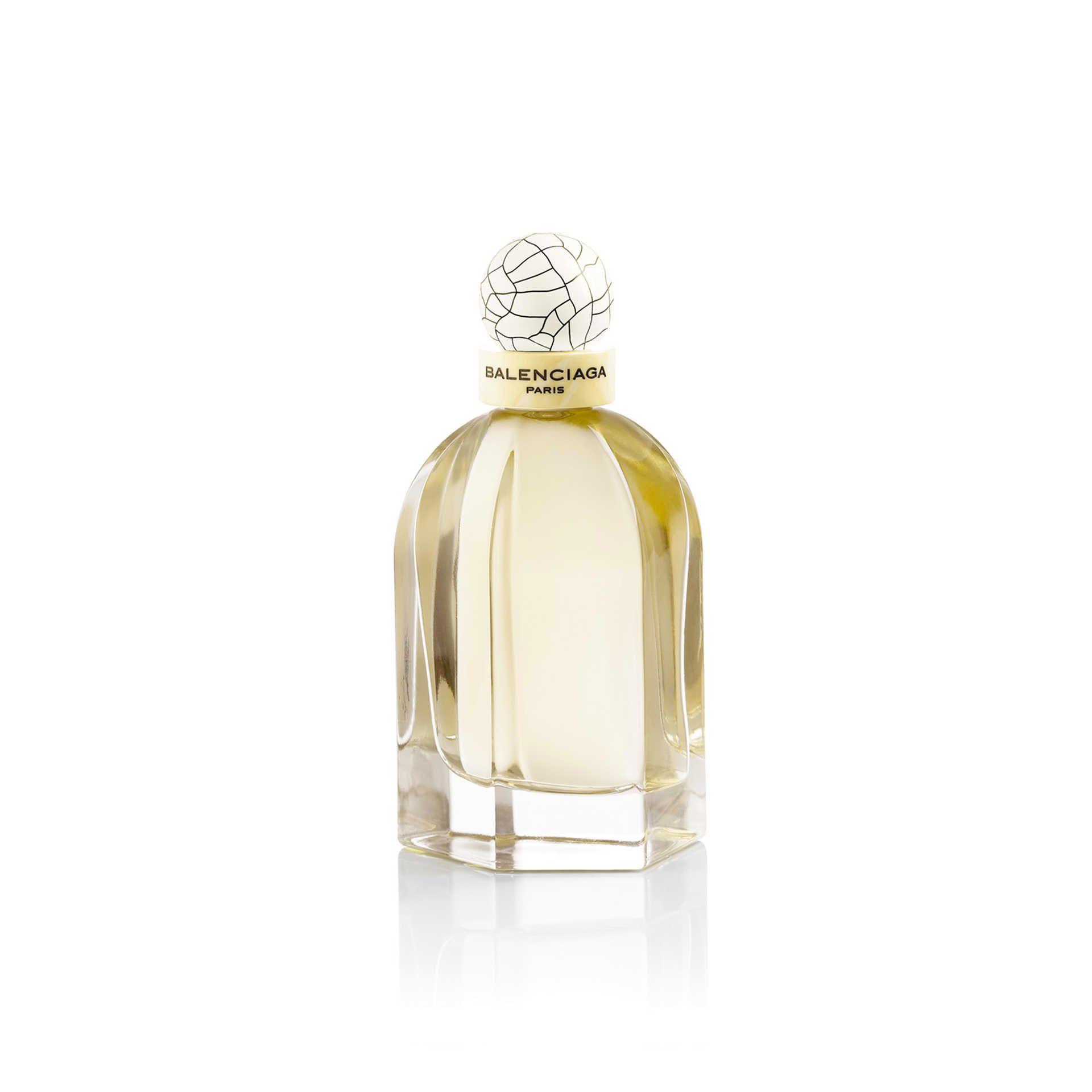 BALENCIAGA Balenciaga Paris Eau De Parfum 75Ml Balenciaga Paris Fragrance D f