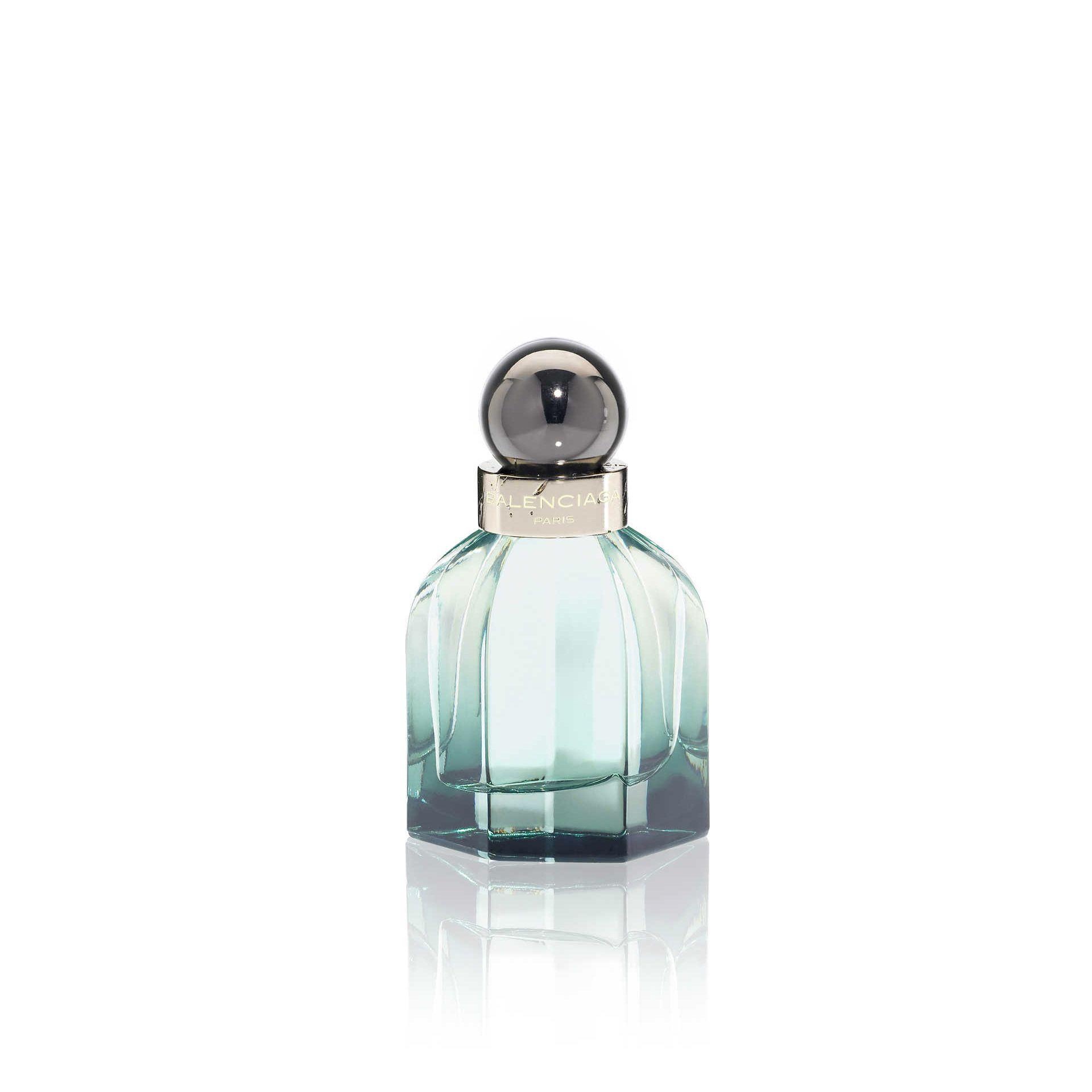 BALENCIAGA Balenciaga L'Essence Eau De Parfum 30Ml Fragrance D f