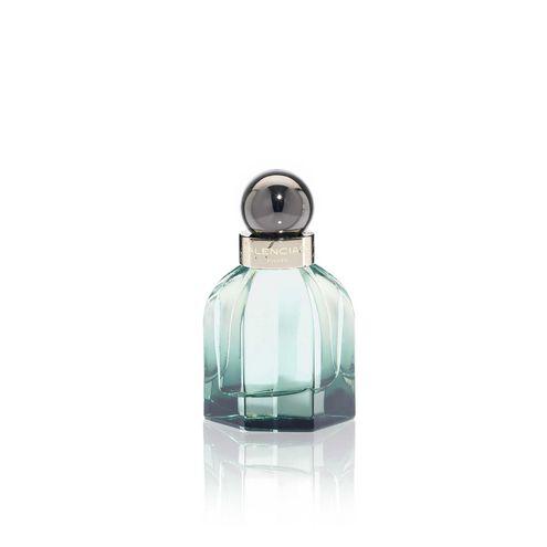 BALENCIAGA Fragrance D Balenciaga L'Essence Eau De Parfum 30Ml f