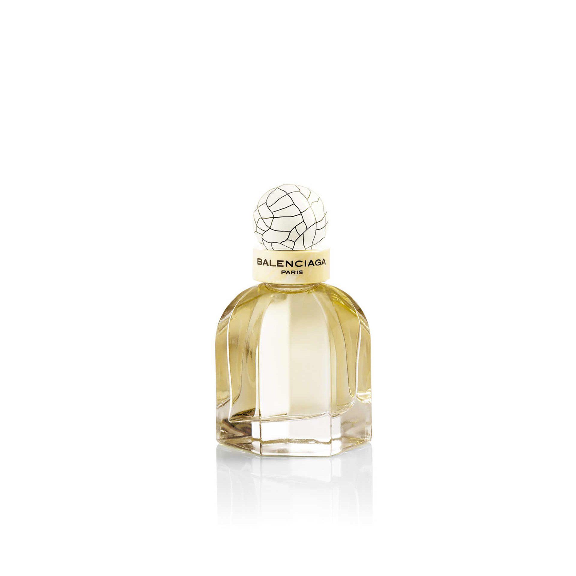 BALENCIAGA Balenciaga Paris Eau De Parfum 30Ml Perfume Balenciaga Paris D f