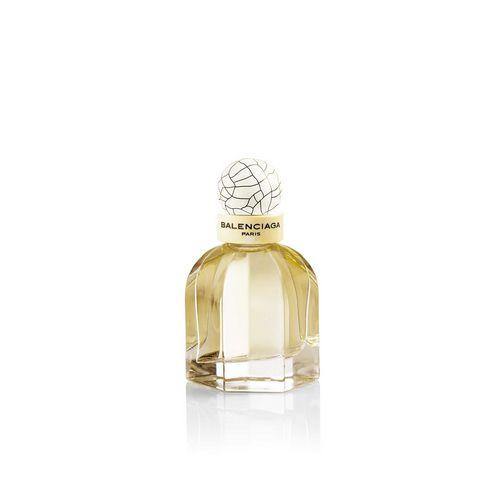 BALENCIAGA Perfume Balenciaga Paris D Balenciaga Paris Eau De Parfum 30Ml f