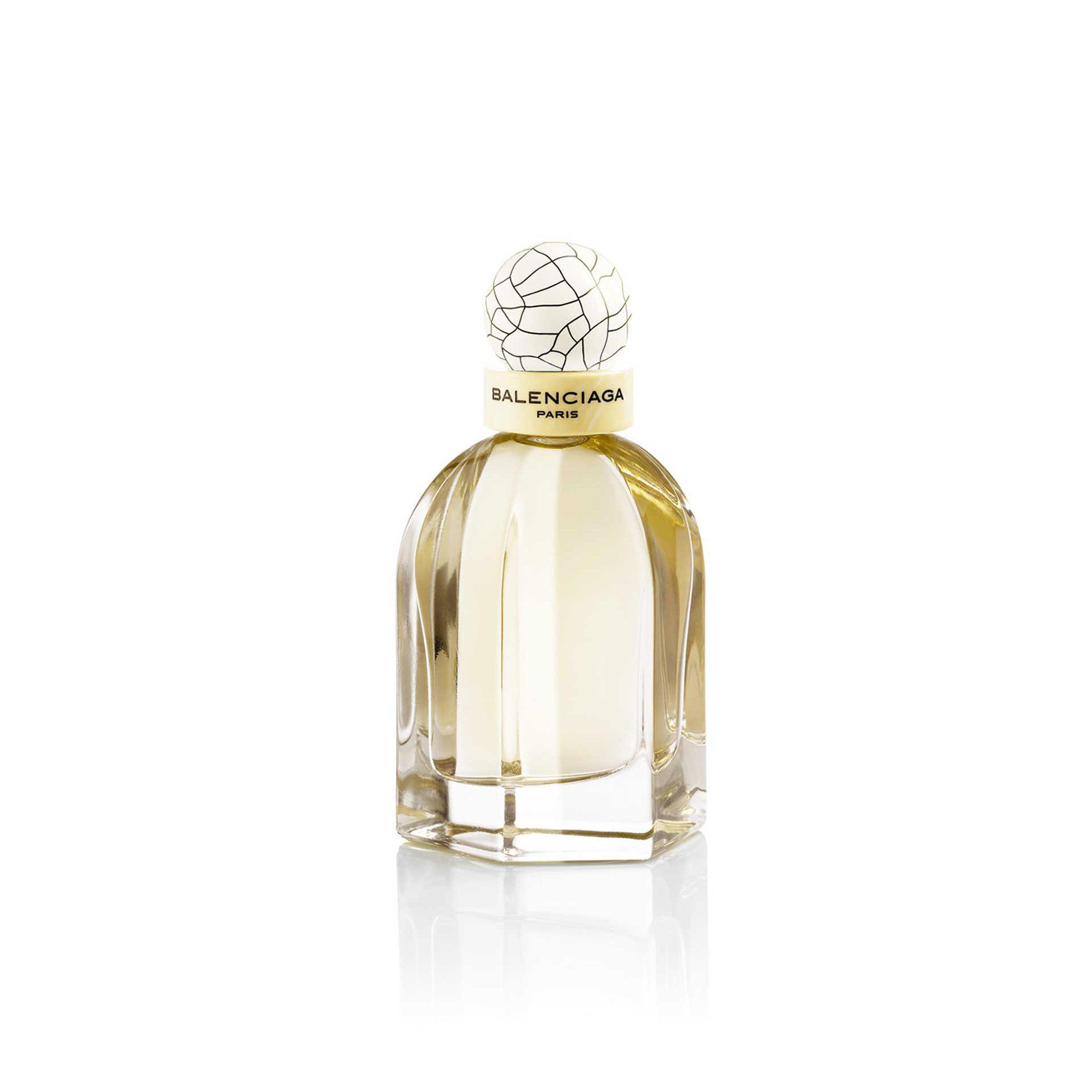 BALENCIAGA Balenciaga Paris Eau De Parfum 50Ml Balenciaga Paris Fragrance D f