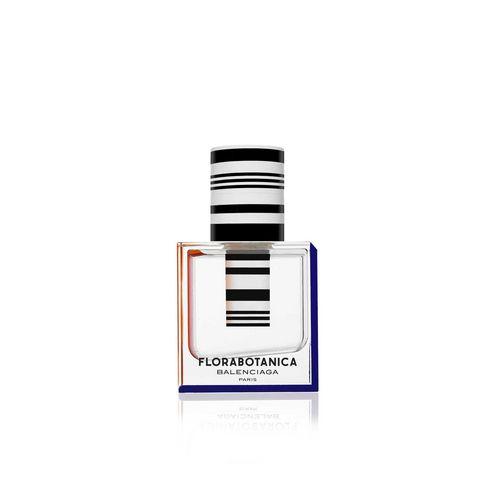 BALENCIAGA Fragrance D Florabotanica Eau De Parfum 50 Ml f