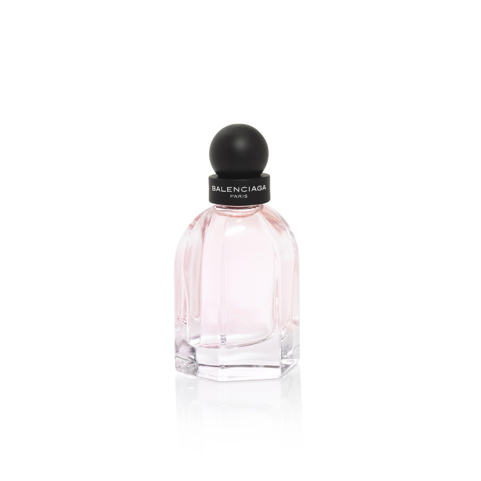 BALENCIAGA Balenciaga Eau Rose Eau de Toilette 50 ML Fragrance D f