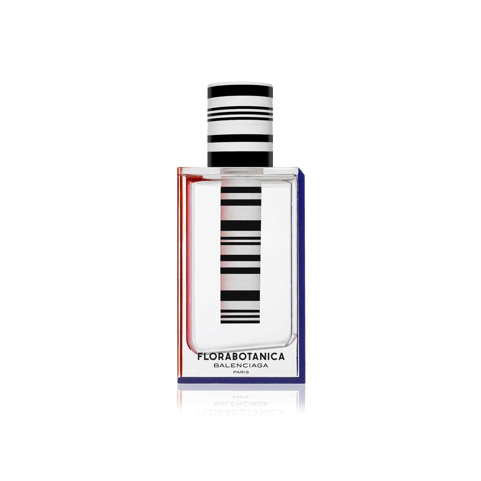 BALENCIAGA Florabotanica Eau De Parfum 100 Ml Parfum D f
