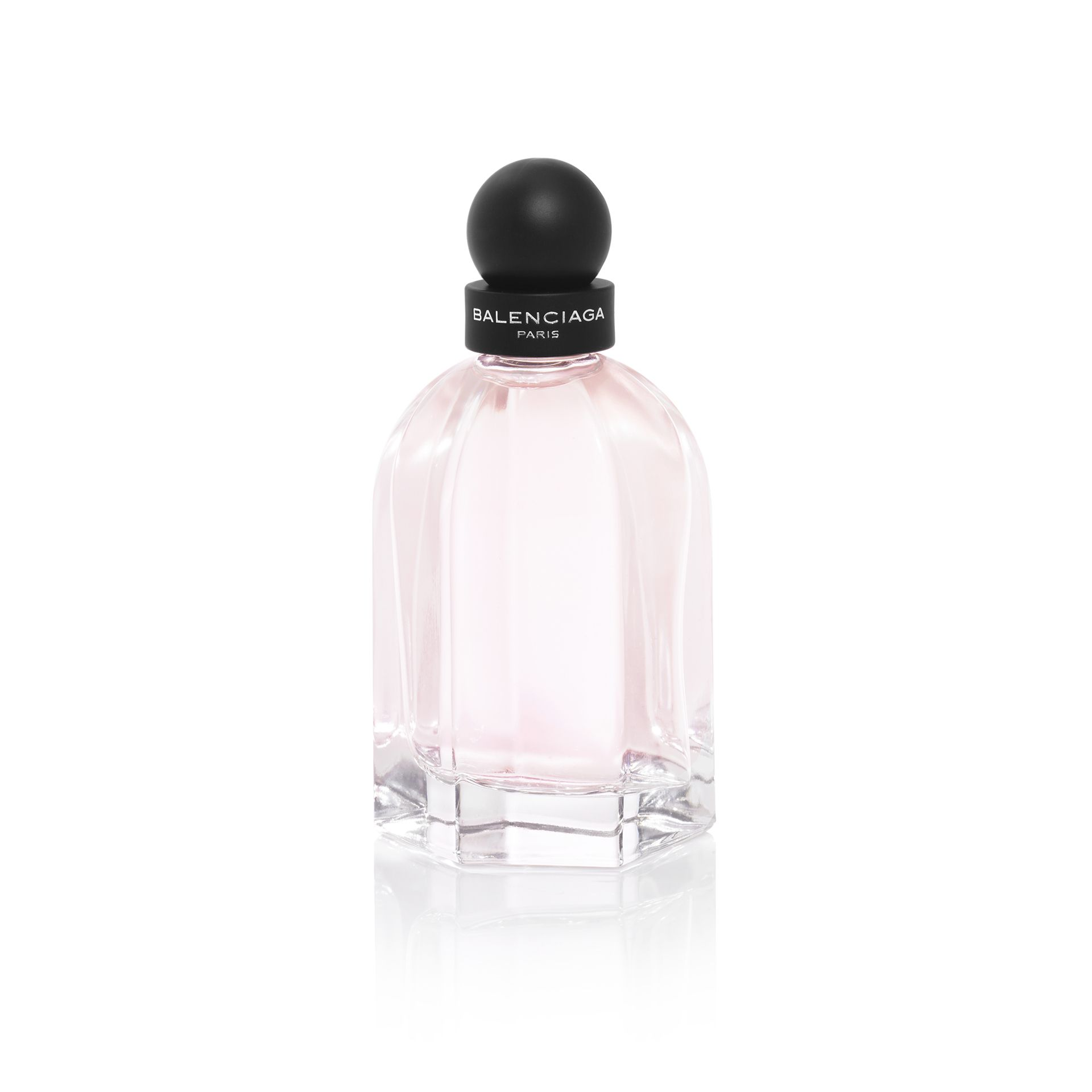 Balenciaga Eau Rose Eau de Toilette 75 ML