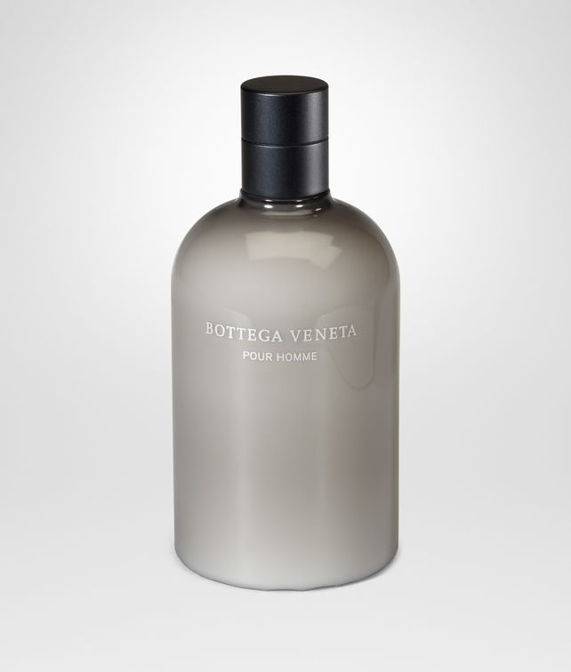 BOTTEGA VENETA After-Shave Balm 200ml Men's skincare U fp