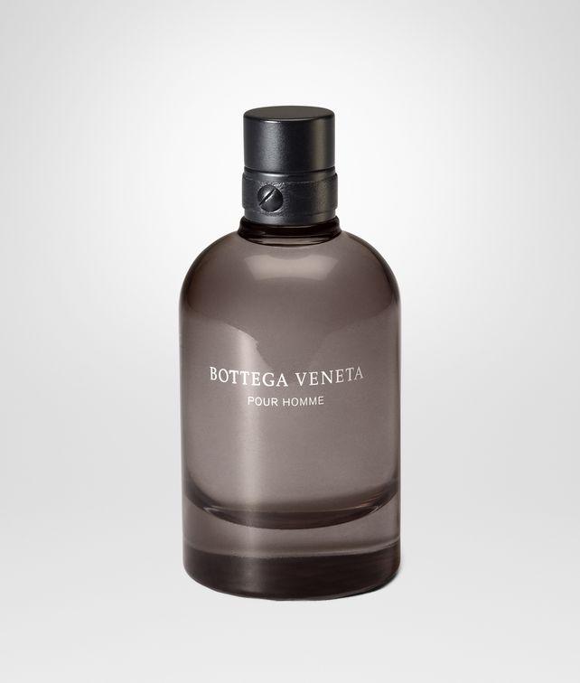 BOTTEGA VENETA Bottega Veneta Eau deToilette Pour Homme 90ml  Men's Fragrances U fp
