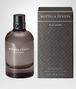 BOTTEGA VENETA Bottega Veneta Eau de Toilette Pour Homme 90ml  Men's Fragrances U rp
