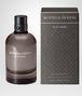 BOTTEGA VENETA Bottega Veneta Eau deToilette Pour Homme 90ml  Men's Fragrances U rp