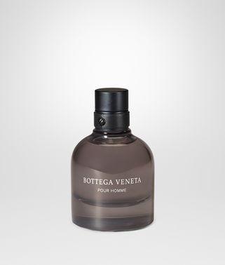 Bottega Veneta Eau deToilette Pour Homme 50ml