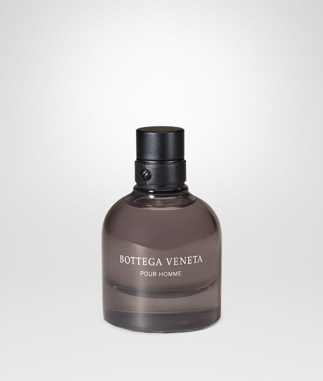 BOTTEGA VENETA Bottega Veneta Eau de Toilette Pour Homme 50ml   Men's Fragrances U fp
