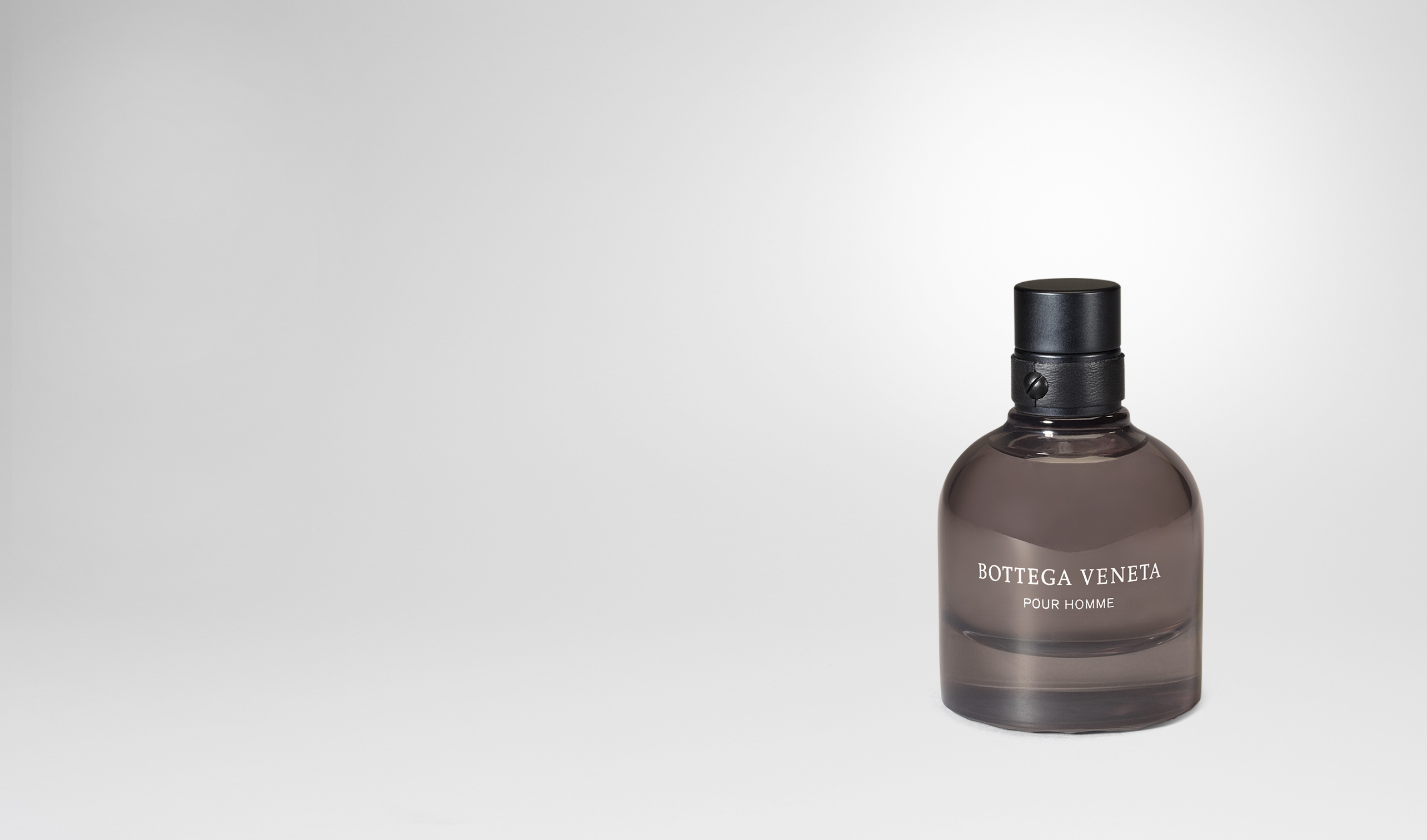 BOTTEGA VENETA Men's Fragrances U Bottega Veneta Eau de Toilette Pour Homme 50ml   pl