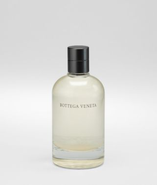 Bottega Veneta Satin Body Oil 100ml