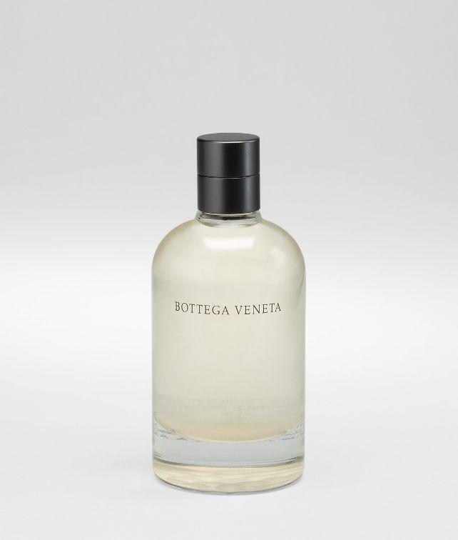 BOTTEGA VENETA Bottega Veneta Seidiges Körperöl 100 ml  Hautpflege D fp
