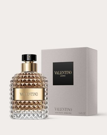 VALENTINO FRAGRANZE FRAGRANZE U ZL65128076 000 r