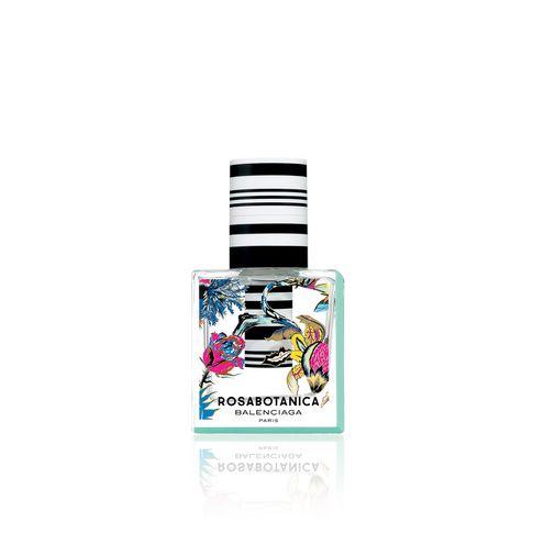 BALENCIAGA Fragrance D Balenciaga Rosabotanica 50 ML f