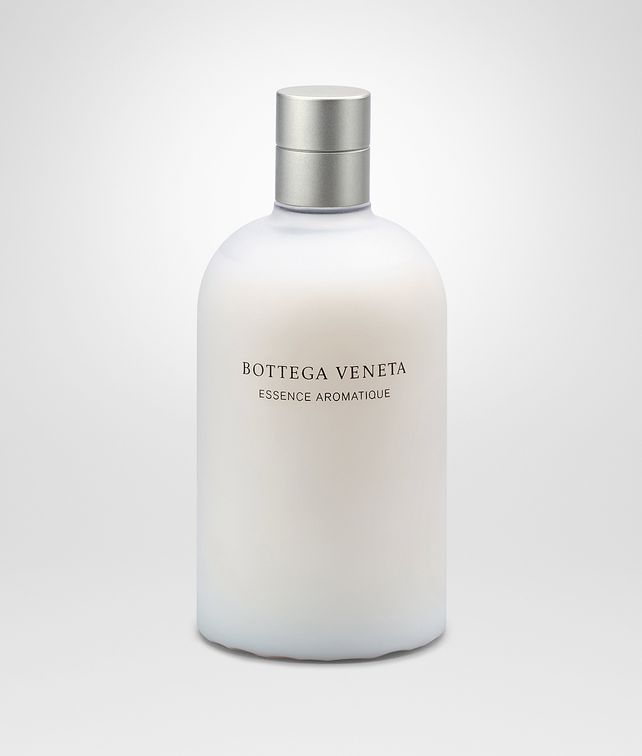 BOTTEGA VENETA ESSENCE AROMATIQUE BODY LOTION 200ML Bath and Body D fp