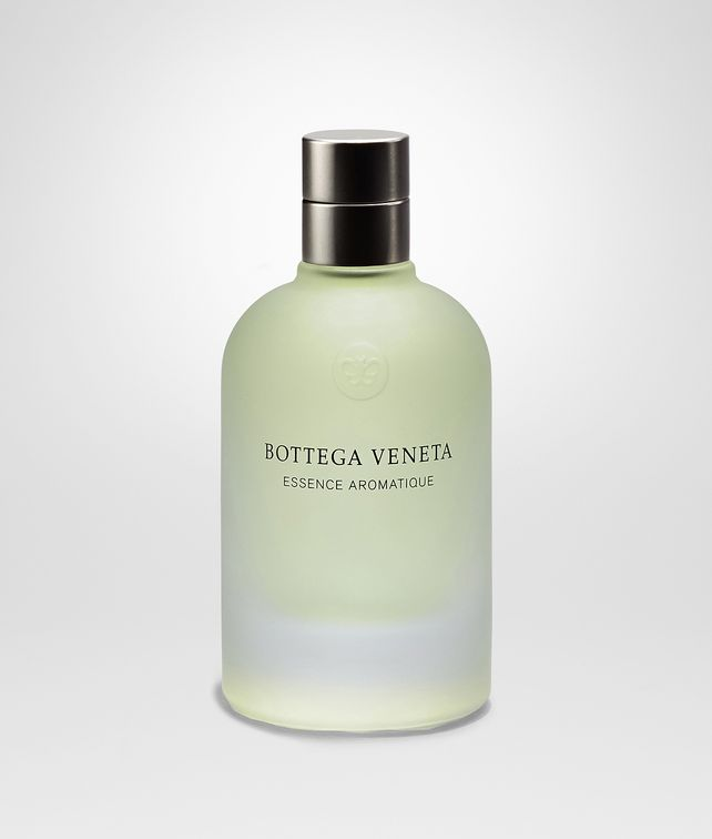 BOTTEGA VENETA BOTTEGA VENETA ESSENCE AROMATIQUE 90ML Fragrance D fp