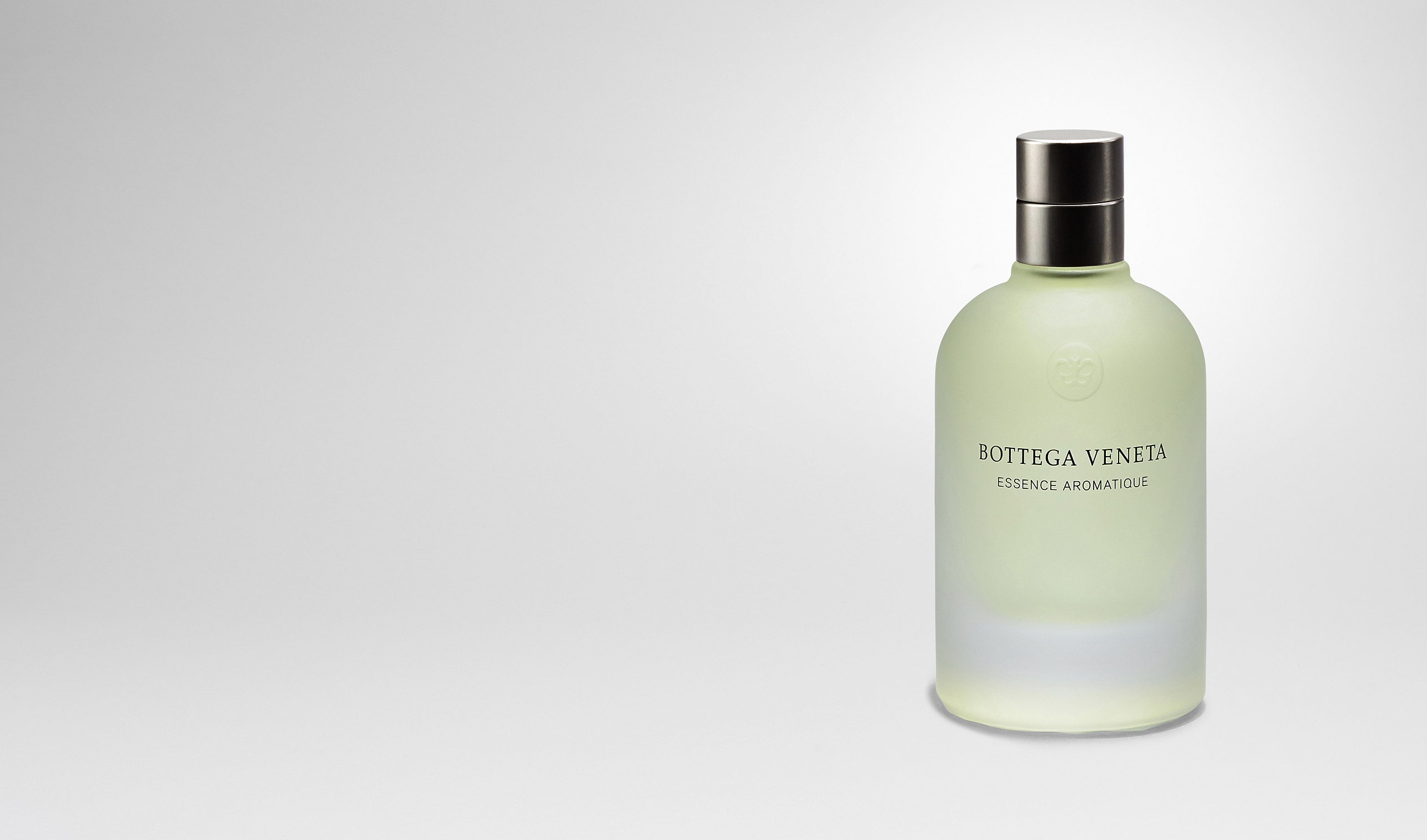 BOTTEGA VENETA Fragrance D BOTTEGA VENETA ESSENCE AROMATIQUE 90ML pl