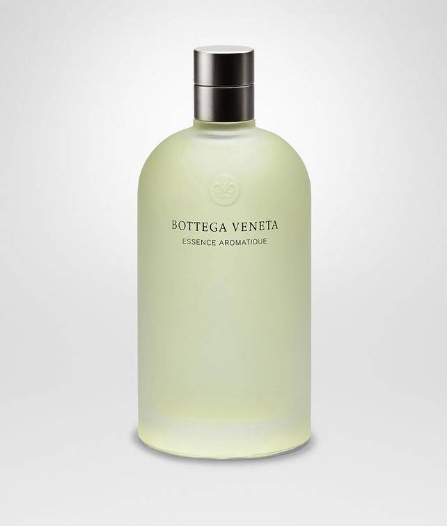 BOTTEGA VENETA BOTTEGA VENETA ESSENCE AROMATIQUE 200ML Fragrance D fp
