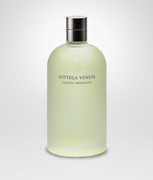 BOTTEGA VENETA BOTTEGA VENETA ESSENCE AROMATIQUE 200 ML Parfum D fp