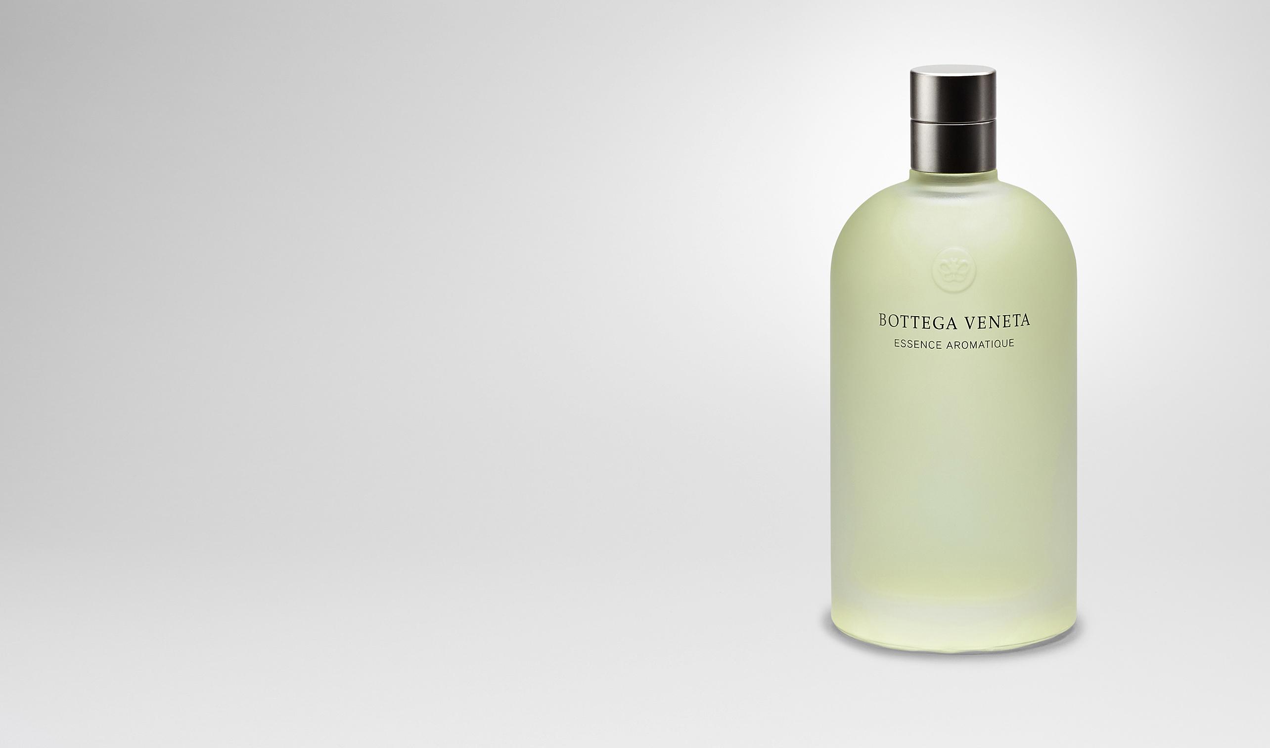 BOTTEGA VENETA Parfum D BOTTEGA VENETA ESSENCE AROMATIQUE 200 ML pl
