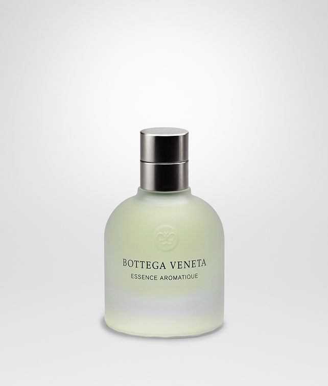 BOTTEGA VENETA BOTTEGA VENETA ESSENCE AROMATIQUE 50ML Profumo D fp
