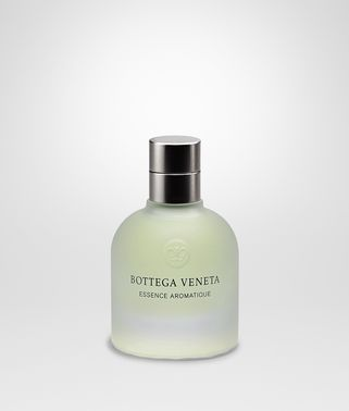 BOTTEGA VENETA ESSENCE AROMATIQUE 50 ML