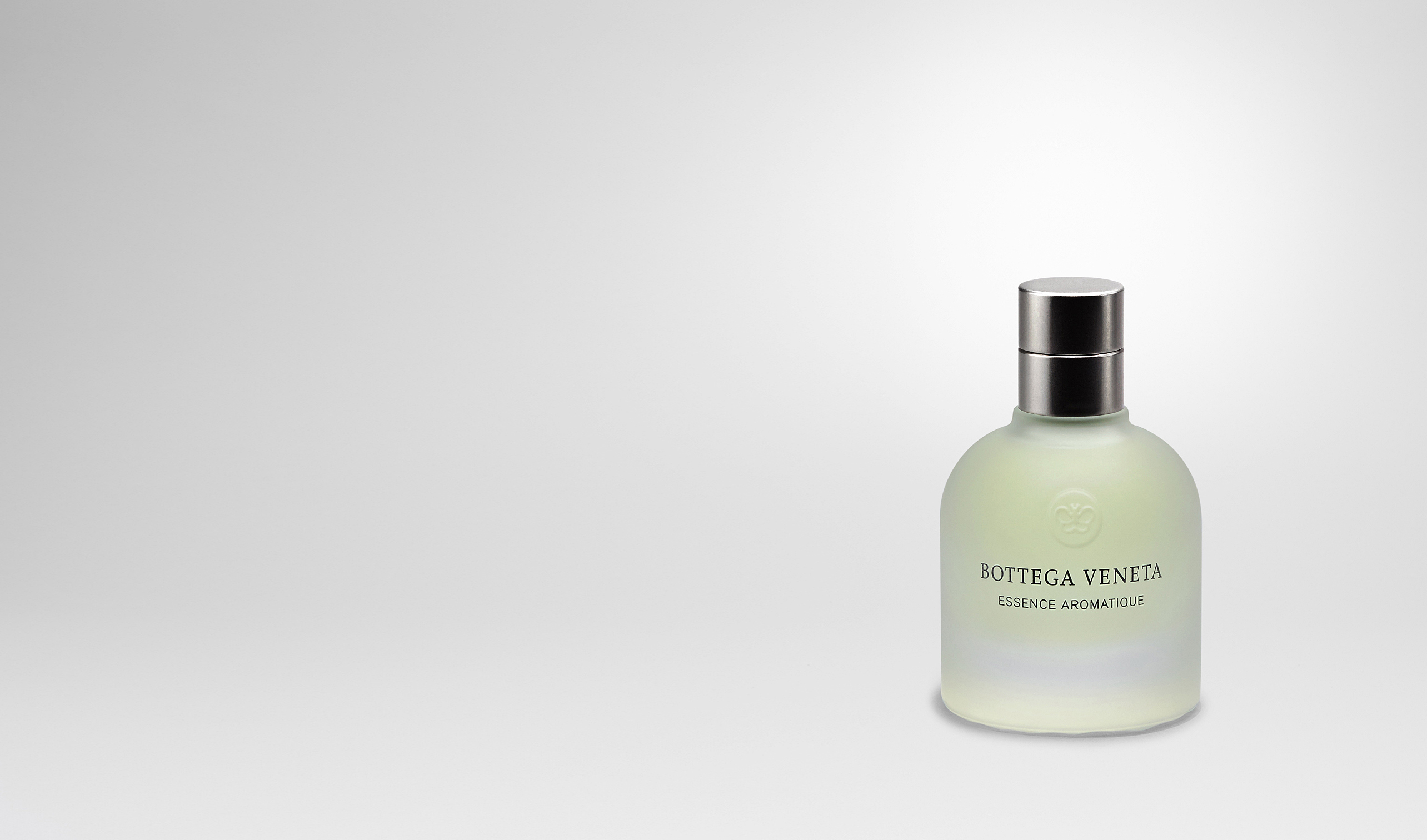 BOTTEGA VENETA Parfum D BOTTEGA VENETA ESSENCE AROMATIQUE 50 ML pl
